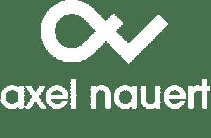 Axel Nauert